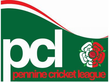 Pennine Cricket League logo