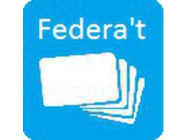 Federa't FCD