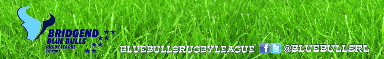 Blue Bulls Rugby League