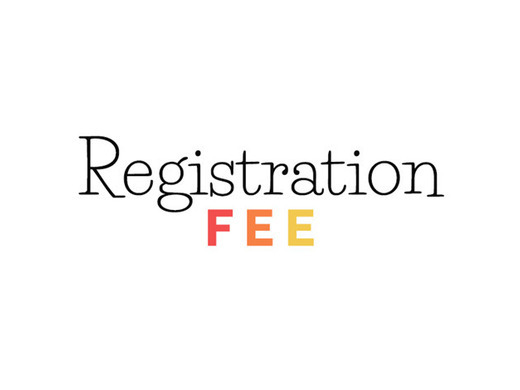 League registration fees due by 31st July
