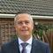 Ian Crook Wealth Management Ltd.