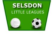Selsdon Little Leagues - Logo
