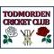 TCC 100 Club