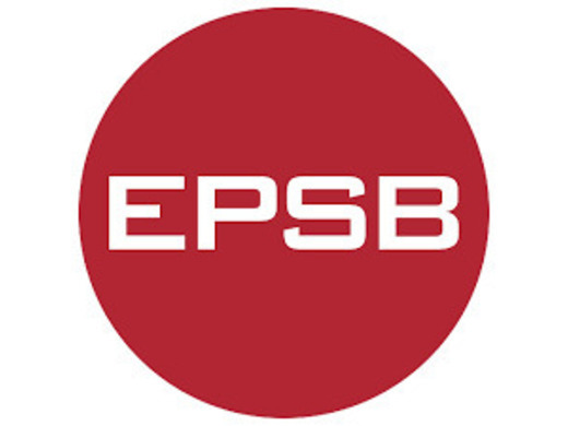WSPB News