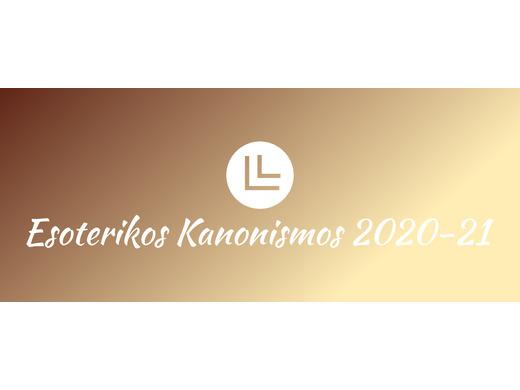 Es.kanon. 2020-21