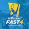 JTTL - FAST4 Scoring Format & Rules
