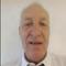 Malcolm Stark (Colchester IBC)