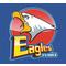 EV Bozen Eagles
