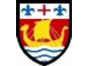 Sidmouth Bowls Club - Club Logo
