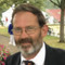 David Griggs (Ilford IBC)