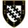 Exeter Men's 1st's