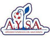 AYSA Schedules - Logo