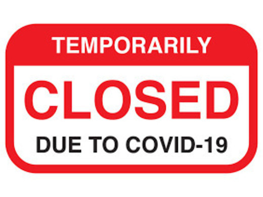 Madeira BC is to remain closed