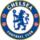 Chelsea F.C. (Penco700)
