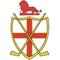 EIHA Rec - Recreational English Ice Hockey Association