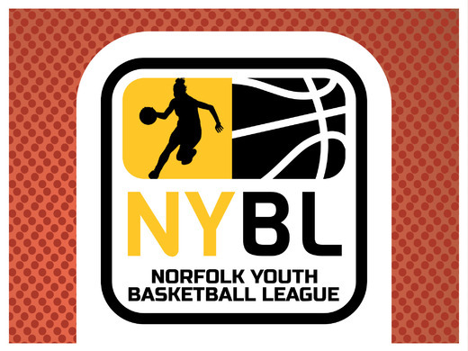 The NYBL is Here