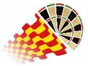 COSSETANS CD DE TARRAGONA - Logo