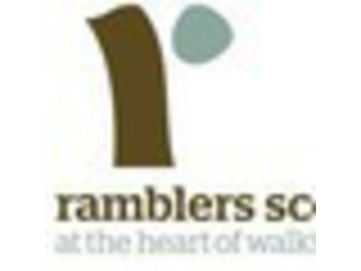 WD&H Ramblers