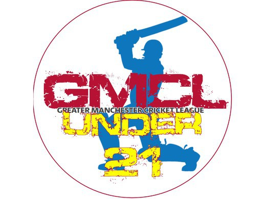 GMCL Under 21s