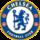 Mijn-visa-is-lit Chelsea