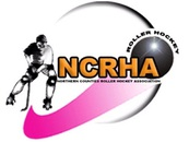 Northern Counties Roller Hockey Association - Logo