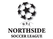 Northside Soccer League - Logo