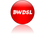 Blackburn with Darwen Snooker League - Logo