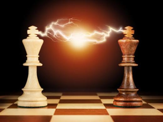 Lightning Tournament