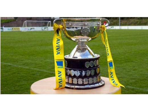 F.A.I Junior Cup Round 2 Preview