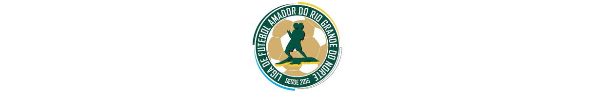 Liga de Futebol Amador do RN
