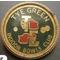 Tye Green IBC