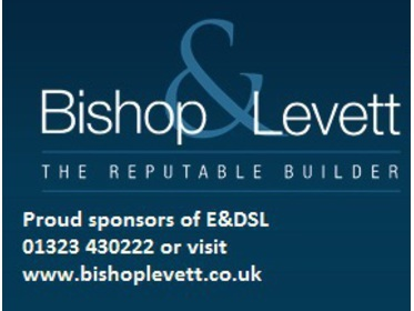 http://www.bishopandlevett.co.uk/index.php