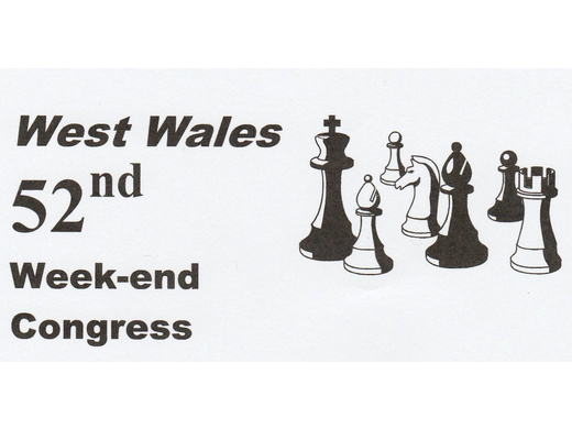 52nd West Wales Congress