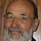 Mike Ferris (Turpins IBC)