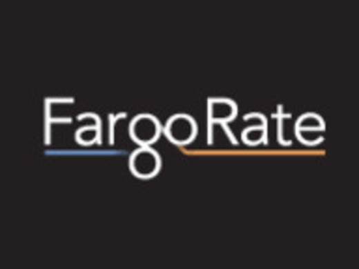 Fargo Rate Handicap Tournaments and Leagues – An Explainer (UPDATED)