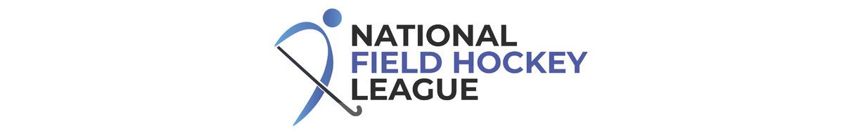 National Field Hockey League