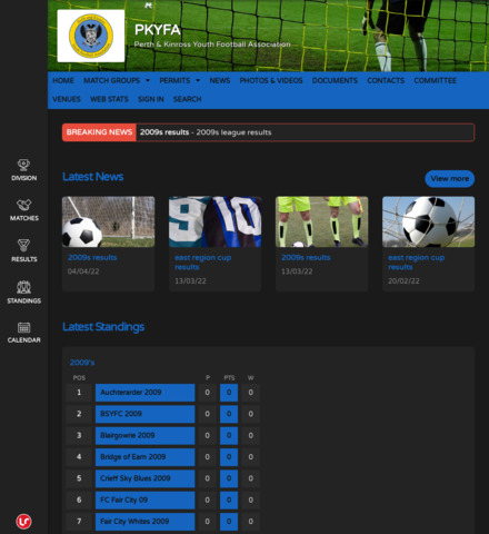 PKYFA - imagem