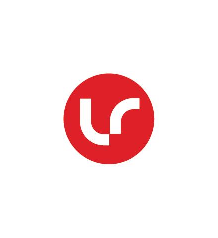West Midlands Basketball League