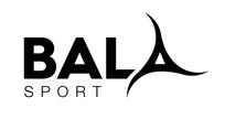 Bala Sport Uk