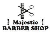 Majestic Barbers