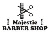 Majestic Barbers