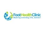 Foot Health Clinic