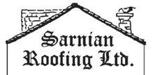 Sarnia Roofing