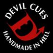 Devil Cues