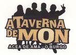 A TAVERNA DE MON