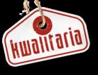 Kwalitaria Strik