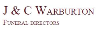 J & C Warburton: Funeral Directors