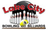 Lake City Bowl