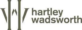 Hartley & Wadsworth & Partners Ltd