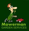 Mowerman Garden Services